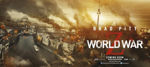 World war z banner criticsight 5