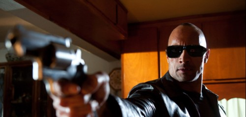 dwayne johnson terminator 5 criticsight