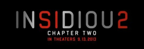 insidious chapter 2 criticsight