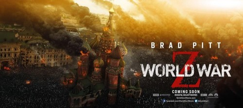 world war z verdadero final 2 criticsight