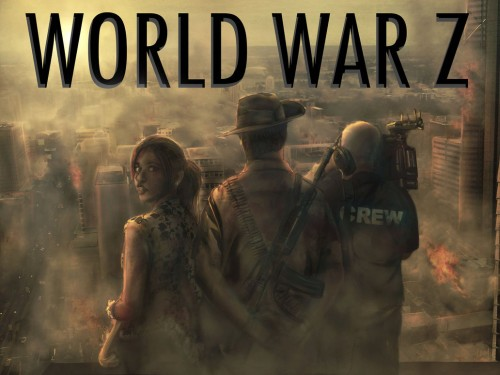 world war z verdadero final 3 criticsight