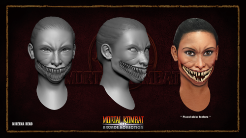 Mortal Kombat HD Arkade Colletion criticsight imagen 1