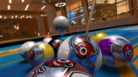 Pool-Nation_balls_design