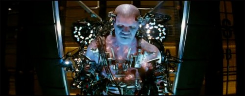 amazing spiderman 2 electro criticsight