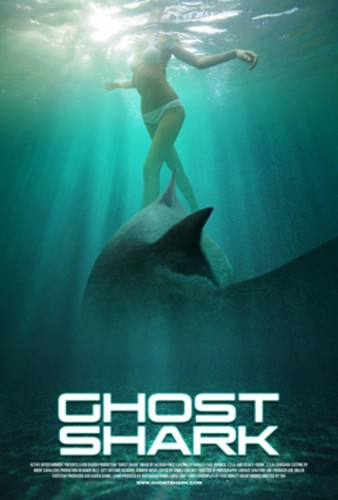 ghost shark poster criticsight