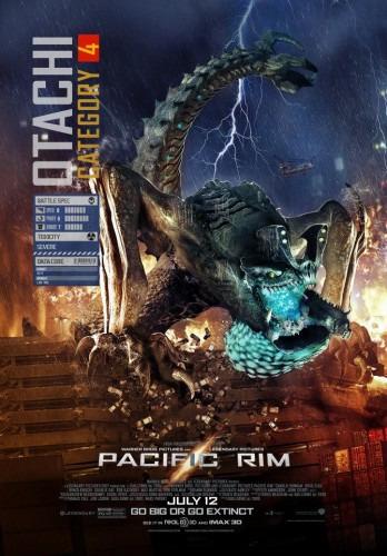 pacific rim poster 3 criticsight