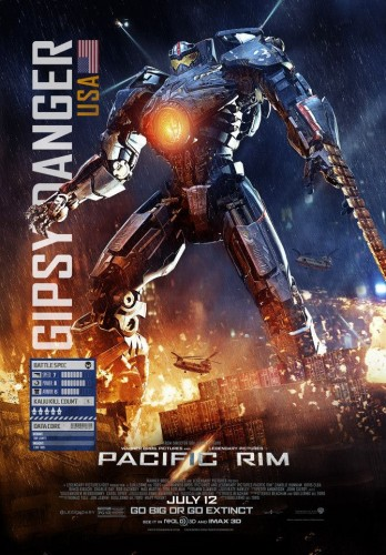 pacific rim poster 4 criticsight