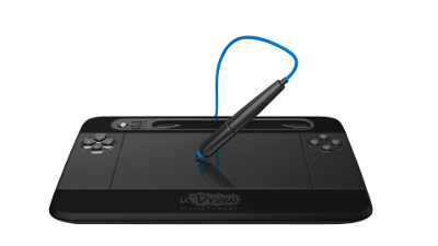 ps3-udraw