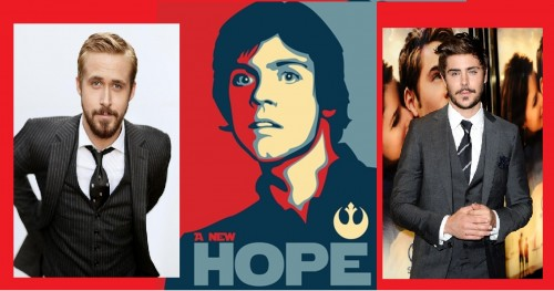 star wars actores para hijo skywalker criticsight
