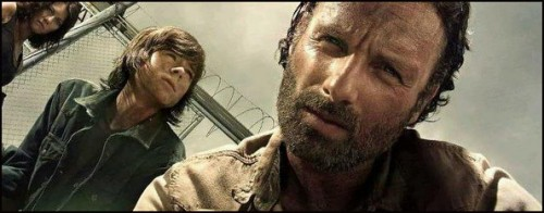 walking dead treailer temporada 4 criticsight
