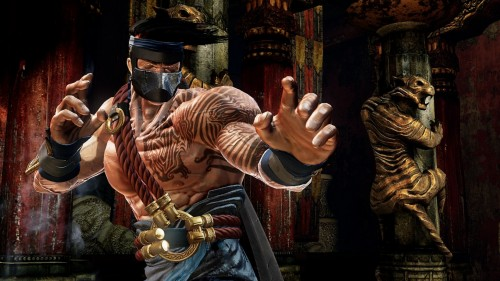 Killer-Instinct-Jago_1280x800