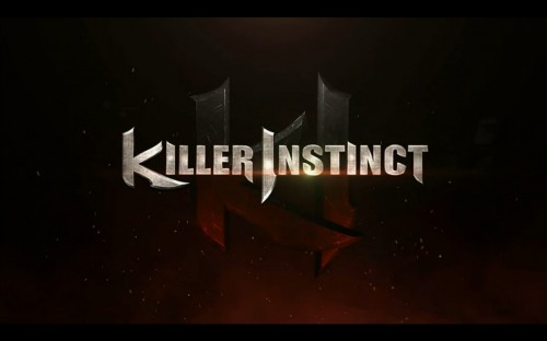 Xbox-One-Killer-Instinct