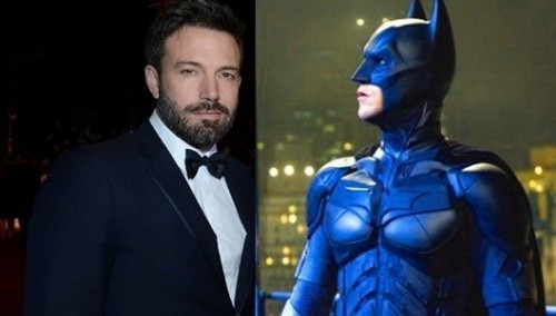 ben affleck batman 2014 criticsight