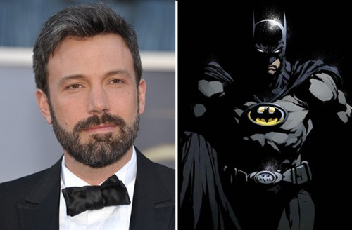 ben affleck batman 2015 criticsight