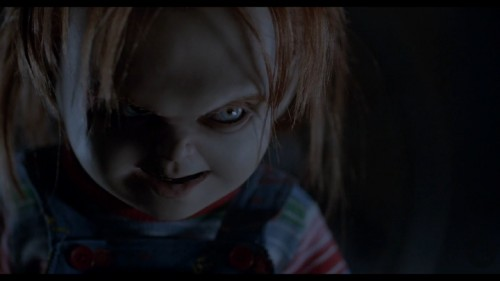 curse of chucky  red band trailer criticsight