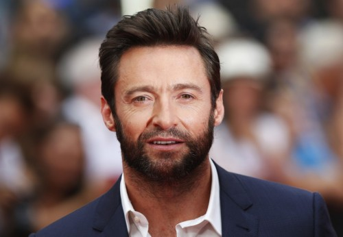 hugh jackman criticsight