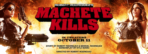 machete kills nuevo trailer criticsight