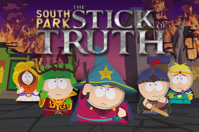 south_park_the_stick_of_truth
