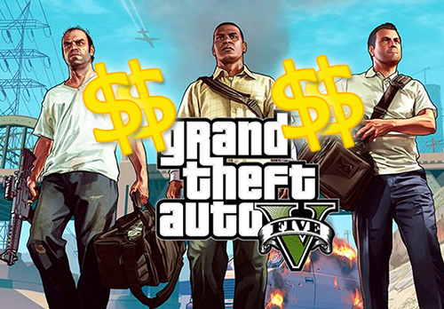 GTA-V-money-trick