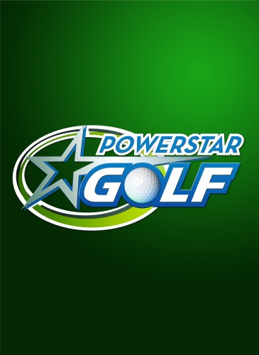 Powerstar Golf portada xbox one criticsight