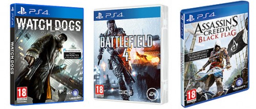 games-ps3-to-ps4