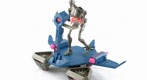 hover drone kraang review criticsight