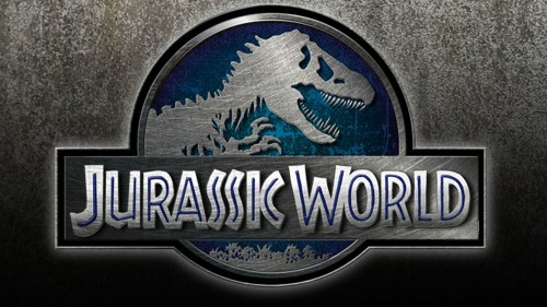 jurassic world  new name 2015 criticsight
