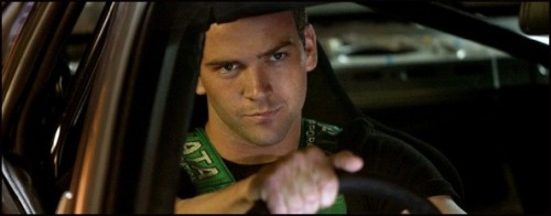 lucas black regresa a rapido y furioso 7 criticsight