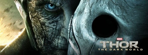 malekith banner thor dark world criticsight