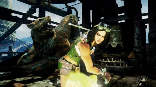 orchid regresa a killer instinct criticsight