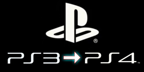 ps3-to-ps4