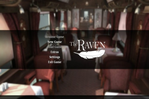 the_raven_pause