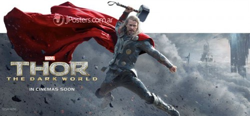 thor dark world banner 2 new criticsight