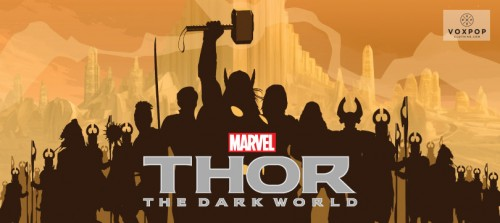 thor dark world banner new criticsight