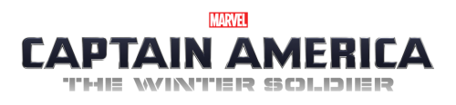 captain america winter soldier logo criticsight