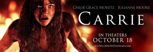 carrie remake 2013 banner criticsight
