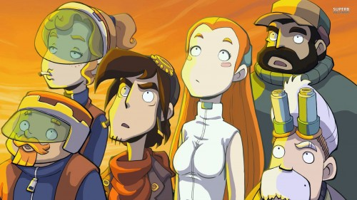 goodbye-deponia-friends