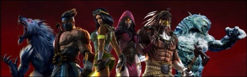 killer instinct banner 2013 criticsight