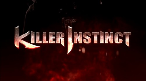 Killer_Instinct_Xbox_One