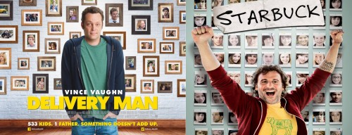 delivery man clon de star buck poster criticsight