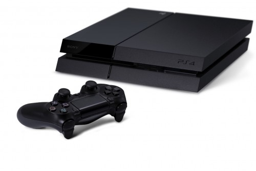 el costo de un ps4 es de 381 dolares criticsight