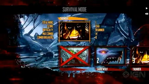 killer instinct 2013 primer review criticsight