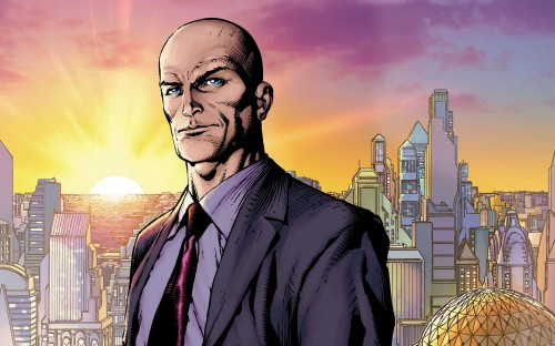 lex luthor batman vs superman criticsight
