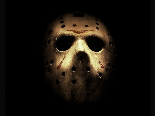 nueva viernes 13 en el 2015 friday the 13th criticsight