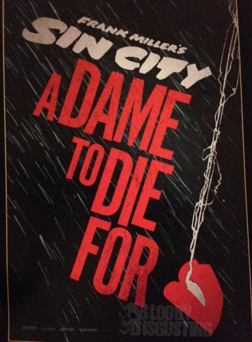 sin city a dame to die for criticsight