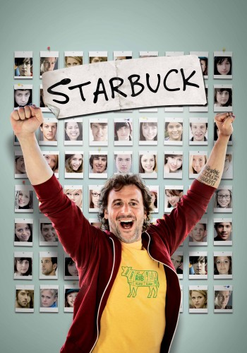 star buck poster criticsight