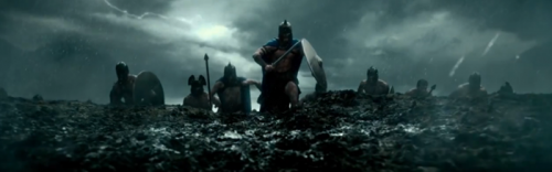 300 rise of an empire trailer 2 criticsight