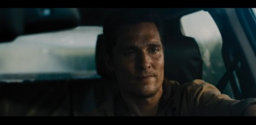 interstellar teaser trailer criticsight
