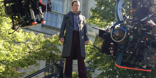 magneto en x men day of future past criticsight