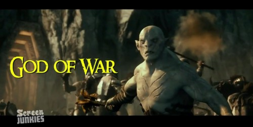 trailer honesto de hobbit an unexpected jourbey criticsight